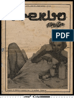 o-verbo-encantado-1972-0022