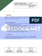 xdocs.net-procedimiento-de-aseo-de-baos-portatiles