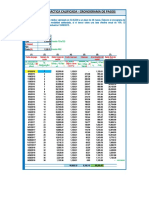 13 CLASE 6 - CRONOGRAMA DE PAGOS - QUINTA PRACTICA.xlsx