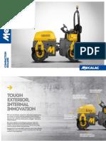 1558443982_mk307-compaction-rollers-family-en-032019-web-pdf
