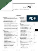 pg_(1).en.es.pdf