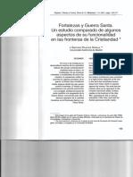 Fortalezas_y_guerra_santa._Un_estudio_co.pdf