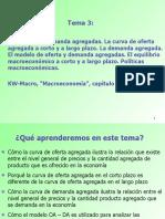 La_oferta_y_la_demanda_agregadas.ppt