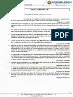 S10 - Laboratorio Nro. 09 (4)