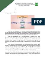 IT101-NSG-Case1-copy.docx
