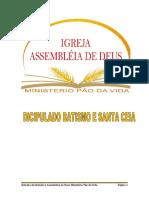 APOSTILA BATISMO.docx