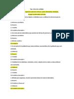 tarea estadistica (3)