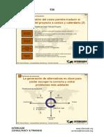 190602_MATERIALDEESTUDIO-PARTVIII.pdf