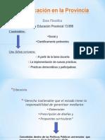 1.2_La_Educacion_en_la_Provincia.