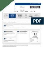 boarding_pass23-07-2014