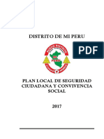 AVANCE-PLSC-2017-MI-PERU1-1.pdf
