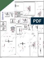 Talla 32 Moldes de Bermuda Cargo Dockers Classic Fit hm1305b (1).pdf