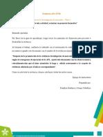 AP01 ACTIVIDAD PLANTILLA ENTREGABLE Final (1) s.docx