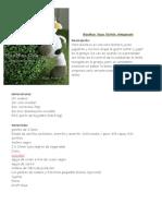 vaca-moomoo.pdf