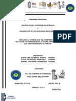 Proyecto%20primer%20avance.docx