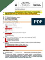 07504-03-841744 LUPA ASUERO FREDY REINALDO (EXAMEN)..doc