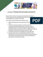 Act2nPresentacinnn___615ebeea7a7eccf___.pdf