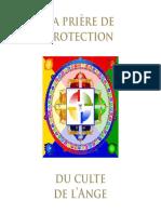 pdf-la-priere-de-protection-du-culte-de-l-ange (1)