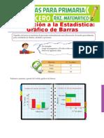 Ejercicios-de-Gráfico-de-Barras-para-Tercero-de-Primaria.pdf