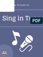 14_How to Learn to Sing in Tune.pdf