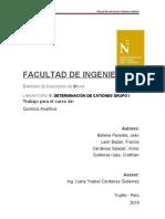 LABORATORIO 09(1).docx