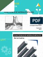 FICHAS-TECNICAS-TERMINADO.pdf