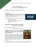 Guía 4- Segundo Medio.docx