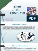 Tipos-de-Contrato.pptx