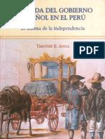 111949722-Timothy-Anna-La-caida-del-gobierno-espanol-en-el-Peru.pdf