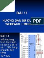 Th - Bai 11 - Cong Nguyen Thuy