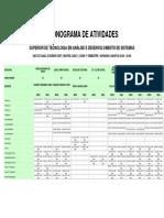 ebc47dfc-8e2b-41f9-8c85-87b3e604e41e