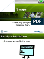 cert_exercise_swaps_ppt_508_070516