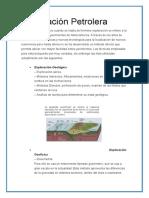 Exploración-Petrolera.docx