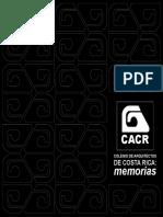 1 - Colegio de Arquitectos de Costa Rica - Memorias.pdf