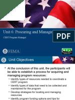 cert_progmgr_slides_unit_06_508_070516