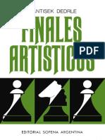 Finales Artísticos - Dedrle.pdf