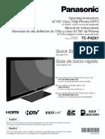 L0902419.pdf