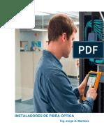 MANUAL-INSTALADORES-DE-FIBRA-OPTICA-V2-50-hojas-1.pdf