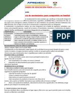 SEMANA 7 (5°y 6° grado).pdf