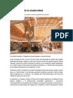 El atardecer de la modernidad-Andres Fernández.pdf