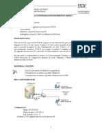 Guia_6_DHCP 2008