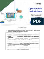 Actividad Entregable Operaciones Industriales (2)