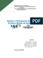 Informe LCO-3401 (2)