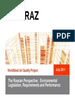 AQWG-02 legislation - Russia.pdf