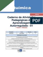 1serie_quim_1bim.pdf