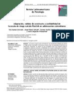 plutchik-final-3.0.pdf