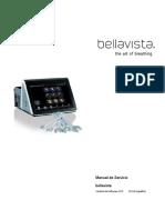 Service_Manual_bellavista_ES.pdf