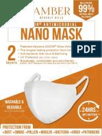 ABH_NanoMack_Details_R_c