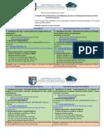 Guia Digital de Entrenamiento y Soporte del SVA - UNASAM semestre 2020-1 (1) (1)