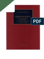 jakobs parte general.pdf